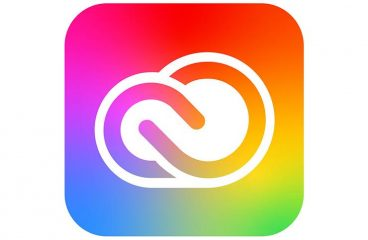 Adobe Creative Cloud Crack + Torrent Download [2021]