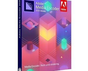 Adobe Media Encoder Crack v14.7.0.17 Pre-Activated [2021]