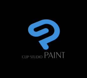 Clip Studio Paint Crack