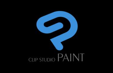 Clip Studio Paint EX Crack v1.10.6 + Keygen Free [2021]