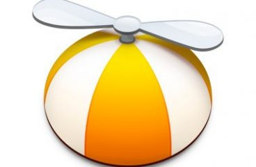 Little Snitch Crack v4.5.3 + License Key Full Version [Latest]