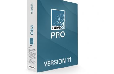 Lumion 11 Pro Crack + License Key Full Free Download [2021]