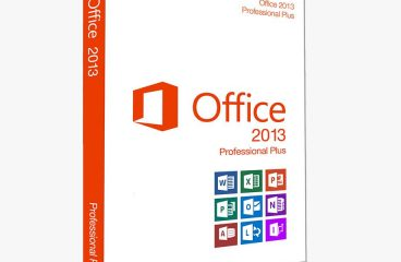 Microsoft office 2013 Crack + Product Key 100% Working [2021]