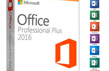 Microsoft Office 2016 Crack + Product Key Free Download [Latest]