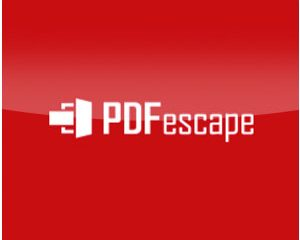 PDFescape Crack 4.2 + License Key Full Version 2021 [Win+Mac]