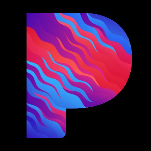 Pandora Cracked Mod APK
