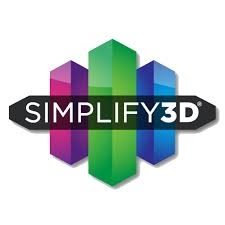 Simplify3D Crack 4.1.2 + License Key and Torrent Free Download