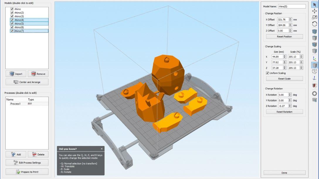 Simplify3D Torrent