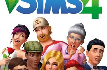 The Sims 4 Crack Free Download for PC with All DLC's [2021]
