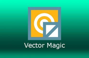 Vector Magic Crack v1.20 + Product Key Free Download [2021]