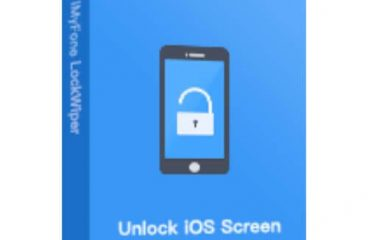 iMyFone LockWiper Crack 7.2 Repack + Full Serial Key [2021]