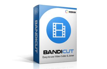 Bandicut Crack v3.6.1.636 + Serial Key Free Download [2021]