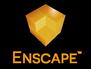 Enscape Crack