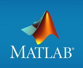 MATLAB R2020b Crack + Activation Key Free Download Torrent
