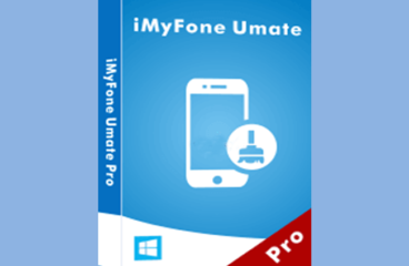 iMyfone Umate Pro Crack + Activation Key Lifetime [2021]