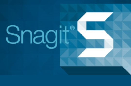 Snagit License Key