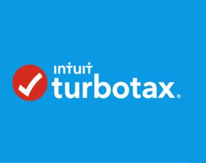 TurboTax Crack