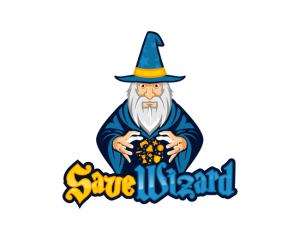 Save Wizard Crack