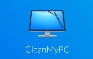 MyCleanPC License Key