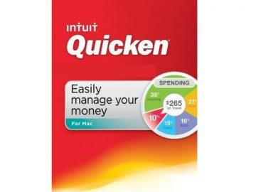 Quicken Crack