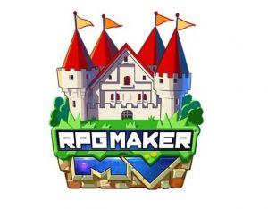RPG Maker MV Crack